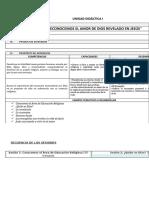 UNIDAD UNO PRIMER AÑO.docx