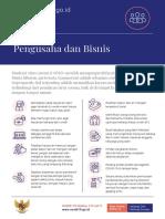 10.-Pengusaha-dan-Bisnis.pdf