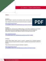 ReferenciasS1 (3).pdf