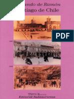 240545709-Armando-de-Ramo-n-Santiago-de-Chile-Historia-de-una-sociedad-urbana