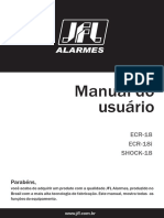 Jfl Download Eletrificadores Manual Shock 18