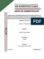 contabilidad administrativa imprimir.pdf