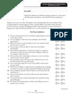 HSSP_5_Business.pdf