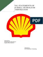 fs-shell