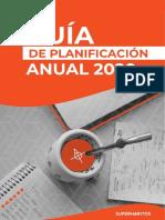guia2020.pdf