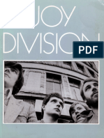 epdf.pub_joy-division.pdf