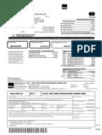 Itaucard_8424_fatura_202004.pdf