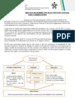 DOCUMENTO DE APOYO DECRETO 2650 DE 1993 PUC (1)