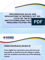 4Ps Law PPT.pptx