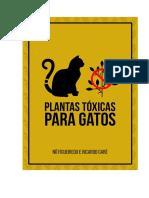 plantas_toxicas_para_gatos_-_no_figueiredo_e_ricardo_gare