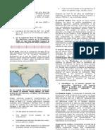 TALLER civilizacion hindu.docx