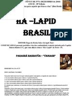 Halapidbrasil 38 PDF