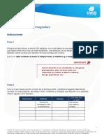 formato diagnósticos