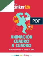 Animacion_Cuadro_a_cuadro_Actividad (1).pdf