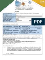 Guía de actividades y Rúbrica de Evaluación - Tarea 2- Acercamiento videograbación.pdf