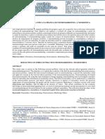 Refletindo Sobre a Etica  Na Prática do Neuromarketing.pdf