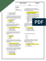 ACTIVIDAD EQUIPO 4- AJUSTES-resolución