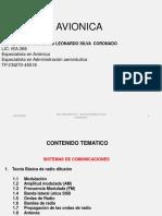 1. Antenas y lineas de transmision v 2.pdf