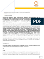 APOSTILA ESTRATEGO_PROF EDMILSON DUARTE.pdf