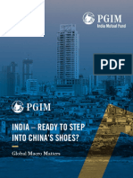 india-ready-to-step-into-china-39-s-shoes-2--sept-2019-1