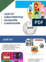 diapositivas MARETING SERVICIO.pptx