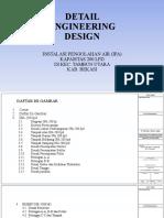 gambar ded-2 (1).pdf