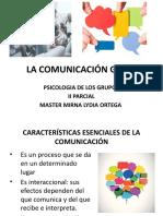La Comunicacion Grupal.pptx