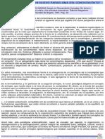 Objetividad y subjetividad del conocimiento.pdf