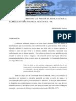 A-CONSCIÊNCIA-AMBIENTAL-DOS-ALUNOS-DA-ESCOLA-ESTADUAL-DA-RESSACA-PADRE-ANCHIETA-PIRAÍ-DO-SUL-–-PR..pdf