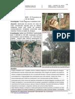 Nota técnica Aldeia Jaraguá IC 59-20