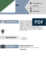 Curriculum_Vitae_Format (1)