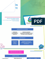 INTERVENCION EEILA 2 (2).pdf