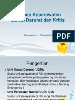 Konsep Kep Gadar - Kritis.pdf