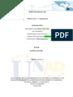 Fase  3 Comprobación –Grupo102058_17...