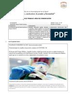 Ficha de trabajo comunic CUARTO.pdf