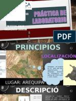 geografia fisica principios