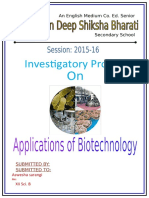 294196410-investigatoy-project-on-application-of-biotechnology