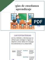 Estrategias de enseñanza y aprendizaje.pdf