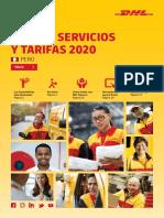 dhl_express_rate_transit_guide_pe_es.pdf