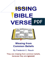 Missing_Bible_Verses-Missing_From_Common_Beliefs-By_Frederick_C_Rauch-8-2016.pdf