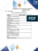 Anexo 3. Tabla de distribución de productos de la guia de la Fase 3.docx
