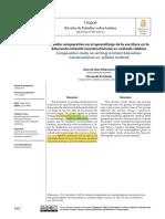 Estudio_comparativo_en_el_aprendizaje_de_la_escrit