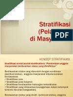 550408270320materi_4_stratifikasi_(lapisan)_sosial_new_part1-dikonversi