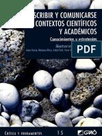 04_TextoAcademico_MontserratCastello-Cap1 (1)