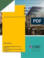 DERECHO ROMANO SESION 6 TERMINADO.docx