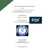 55.Dr.Sherjung Khadka.pdf