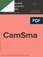 Hernández%2c S. G. (2017). Dirección de arte para producciones audiovisuales.pdf