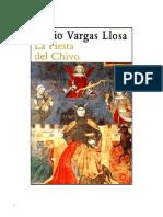 epdf.pub_la-fiesta-del-chivo.pdf