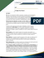 AVILAM_A1U4_TLPD.docx