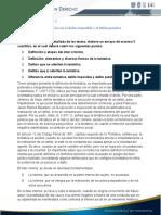 AVILAM_A1U5_TLPD.docx